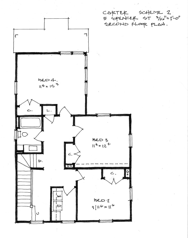 2nd-Floor-Scheme-2.jpg