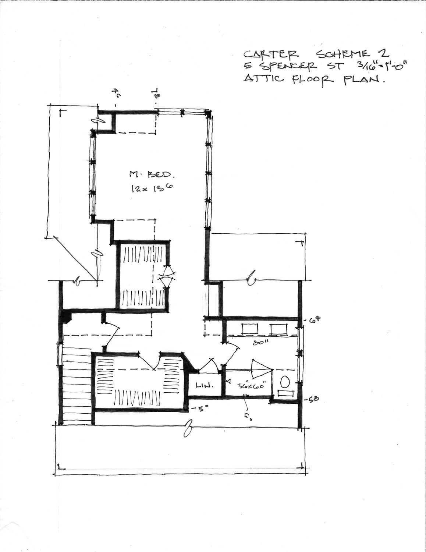 Attic-Scheme-2.jpg