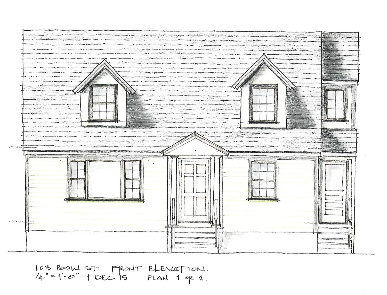 Front-Elevation-Plan-1-or-2_rendered.jpg