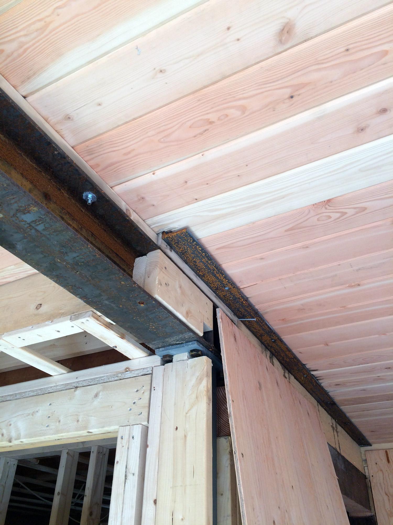 Structural-Wood-2upload.jpg