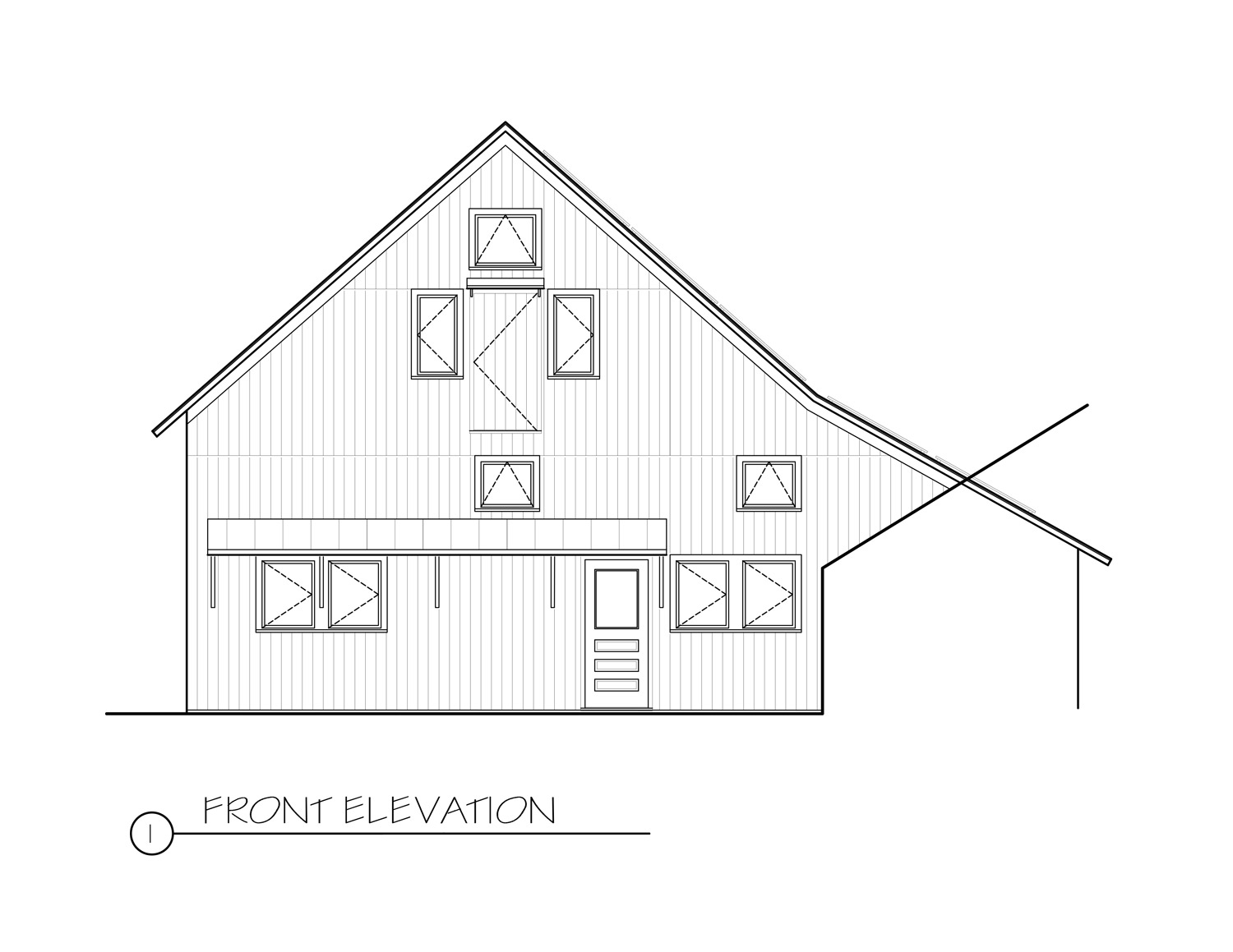 Front-Elevation.upload.jpg