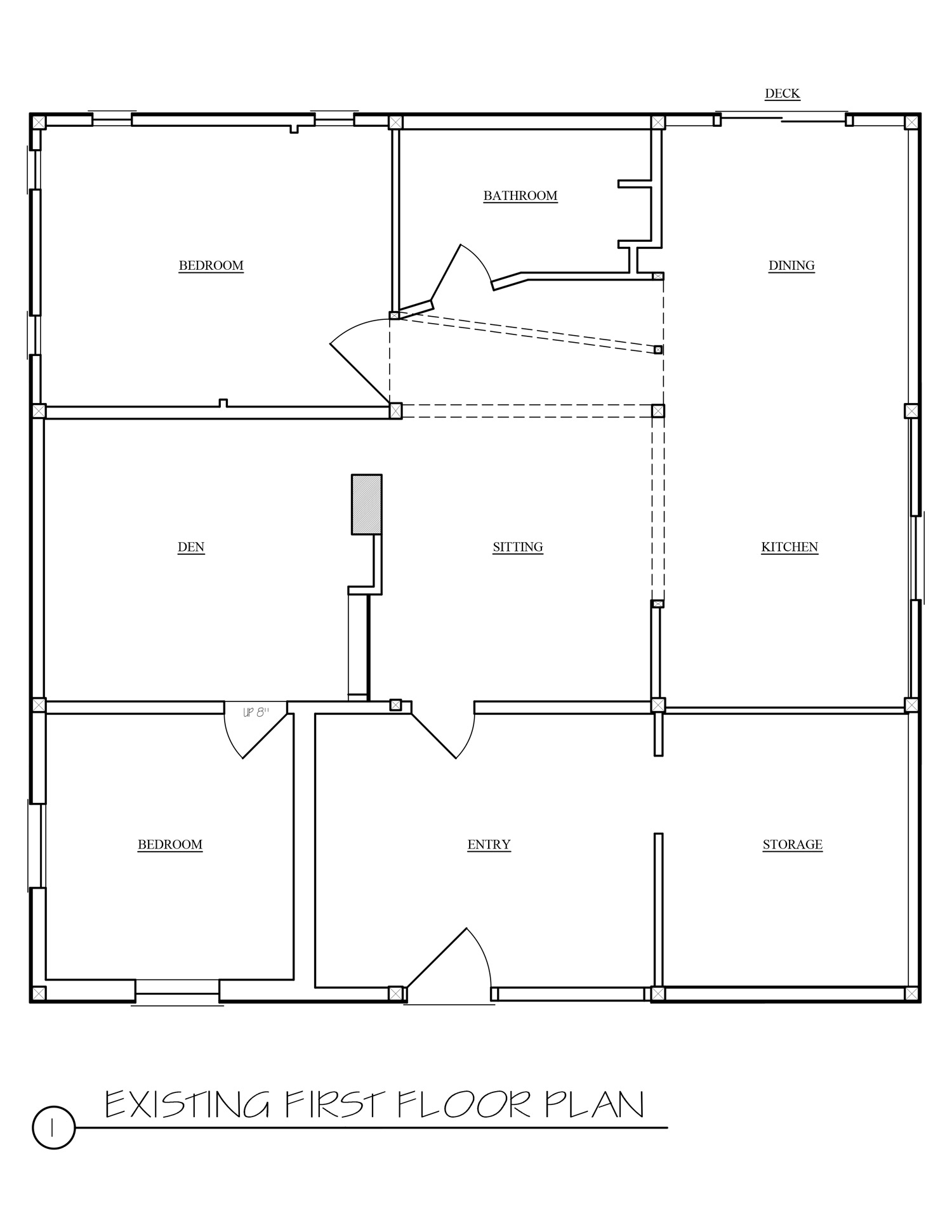 Existing-First-Floor-Plan.upload.jpg