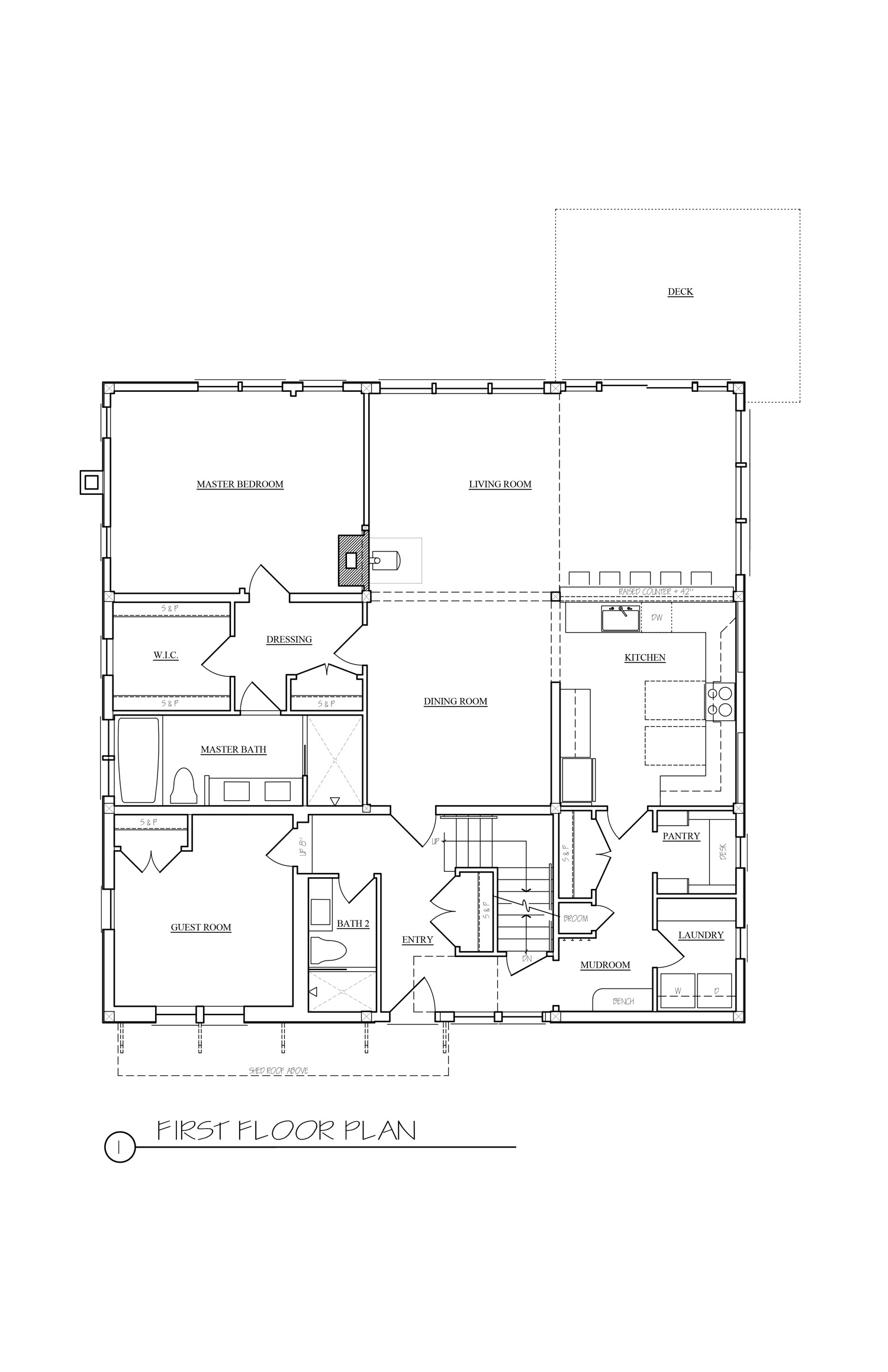First-Floor-Plan.upload.jpg