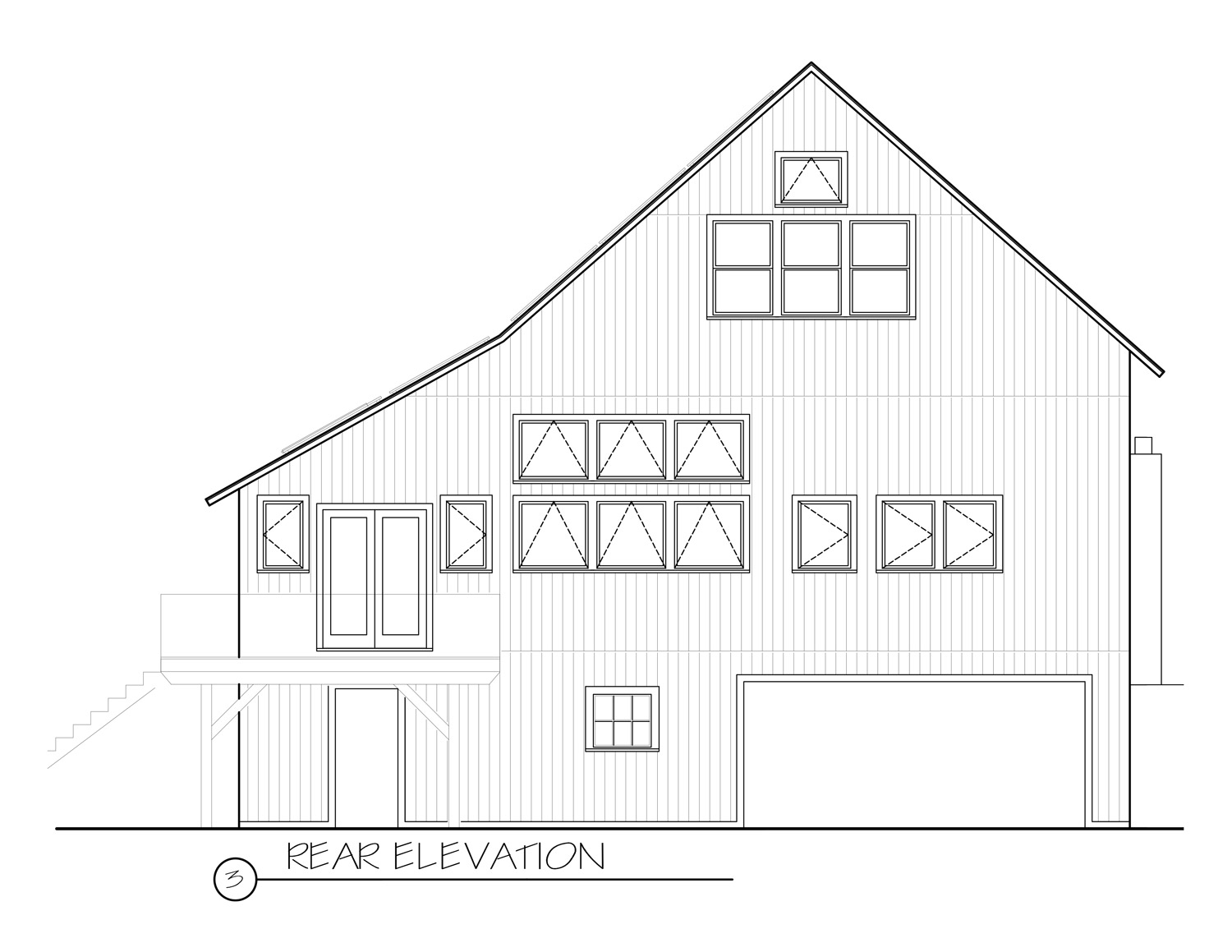 Rear-Elevation.upload.jpg