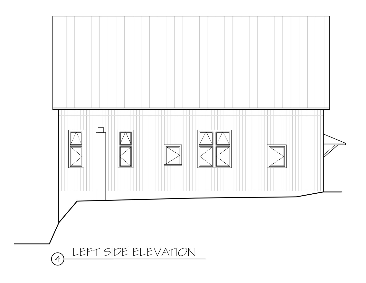 Left-Side-Elevation.upload.jpg