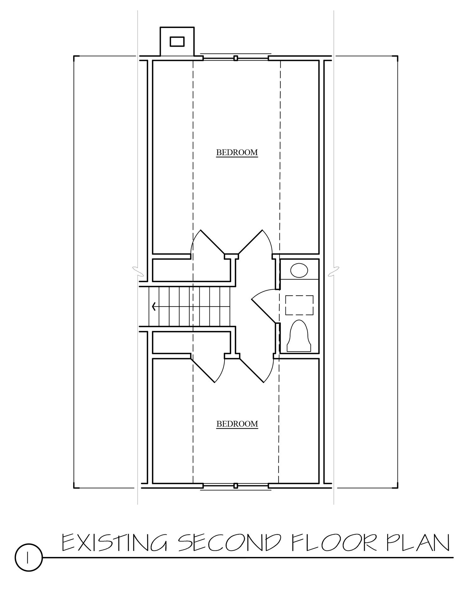Existing-Second-Floor-Plan.jpg