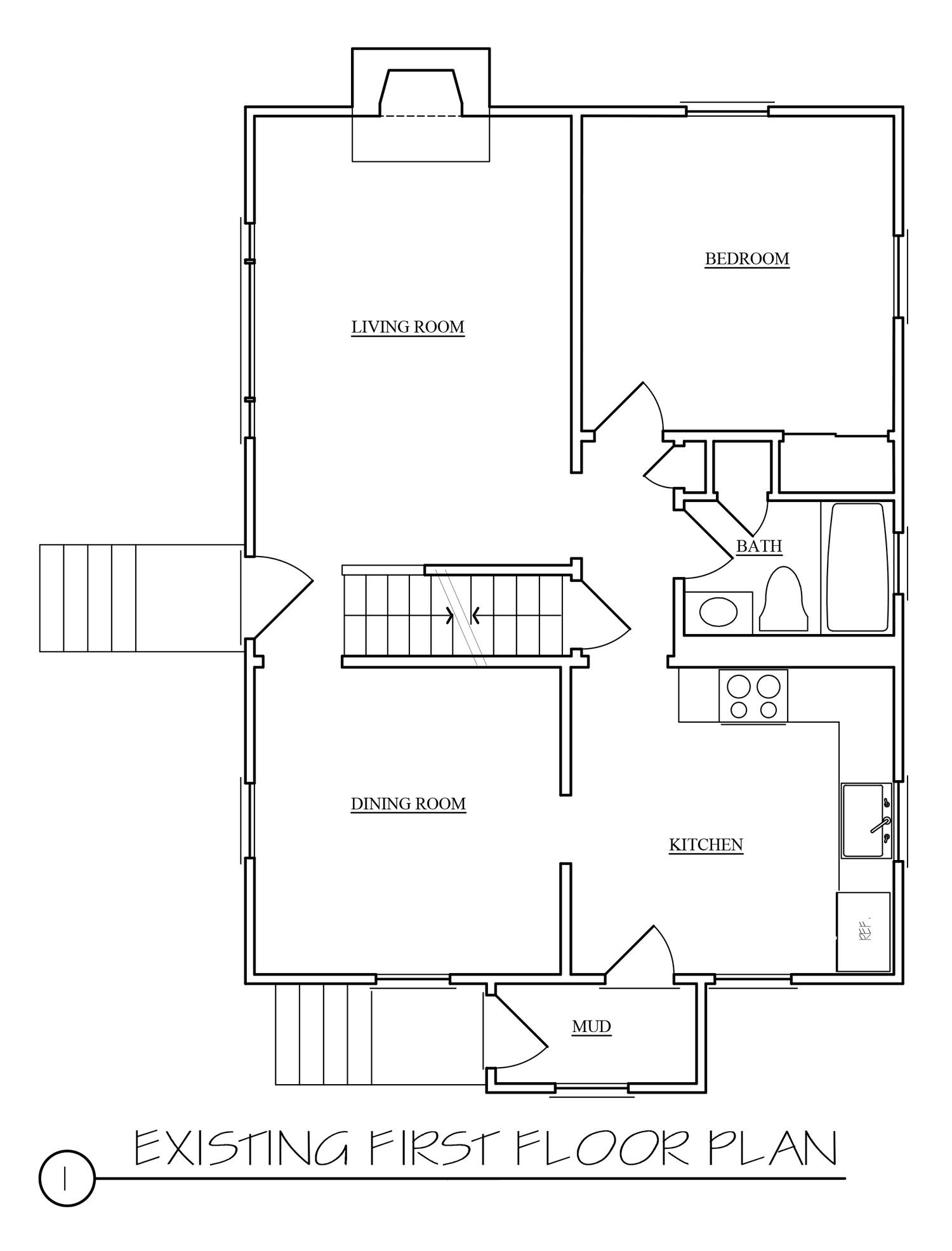 Existing-First-Floor-Plan.jpg