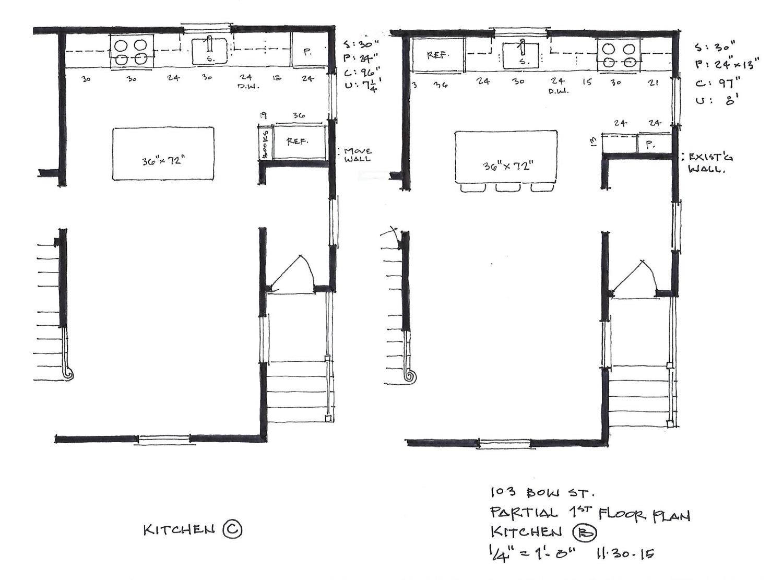 Kitchen-Plan-B-and-C.jpg