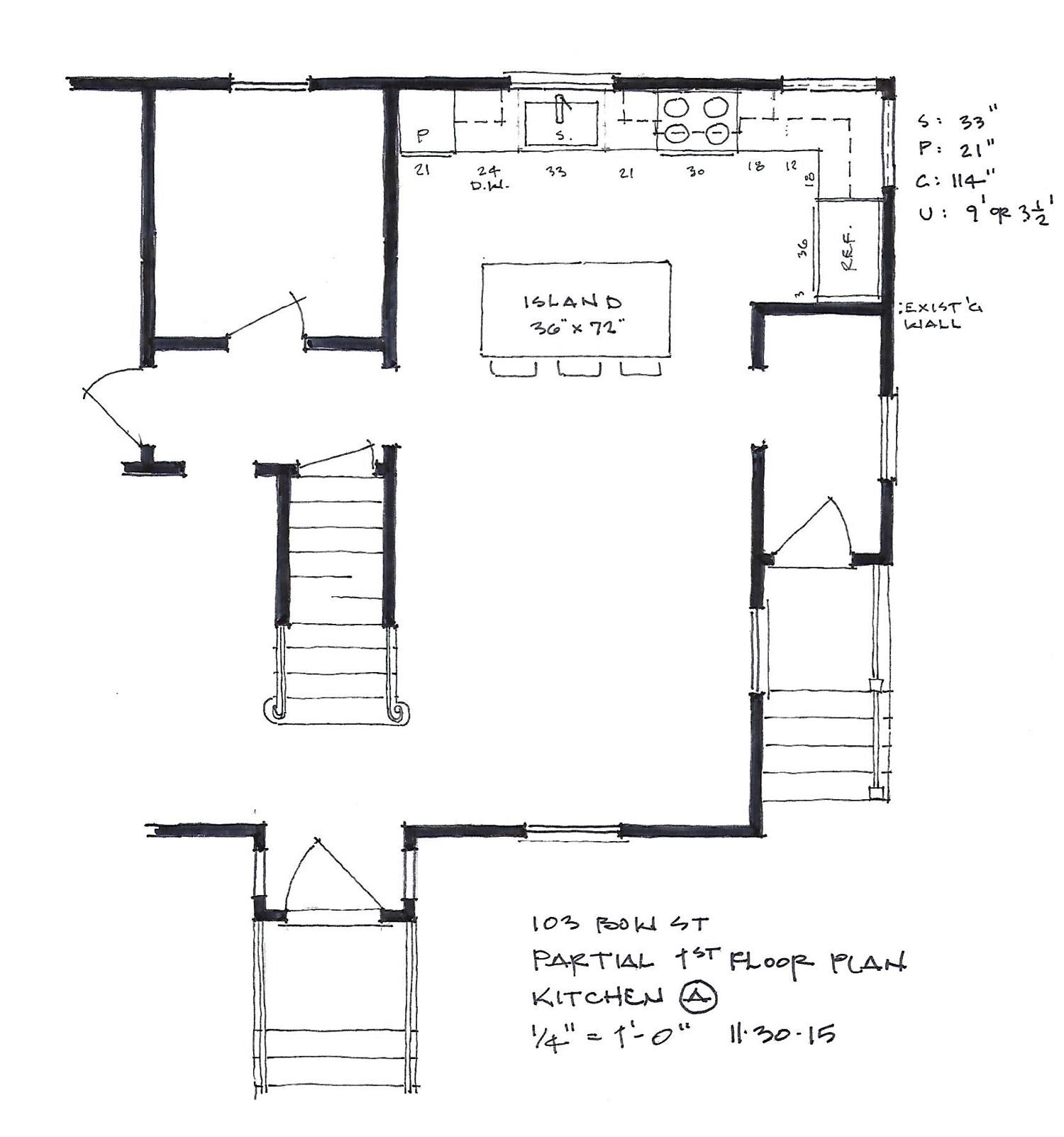 Kitchen-Plan-A.jpg