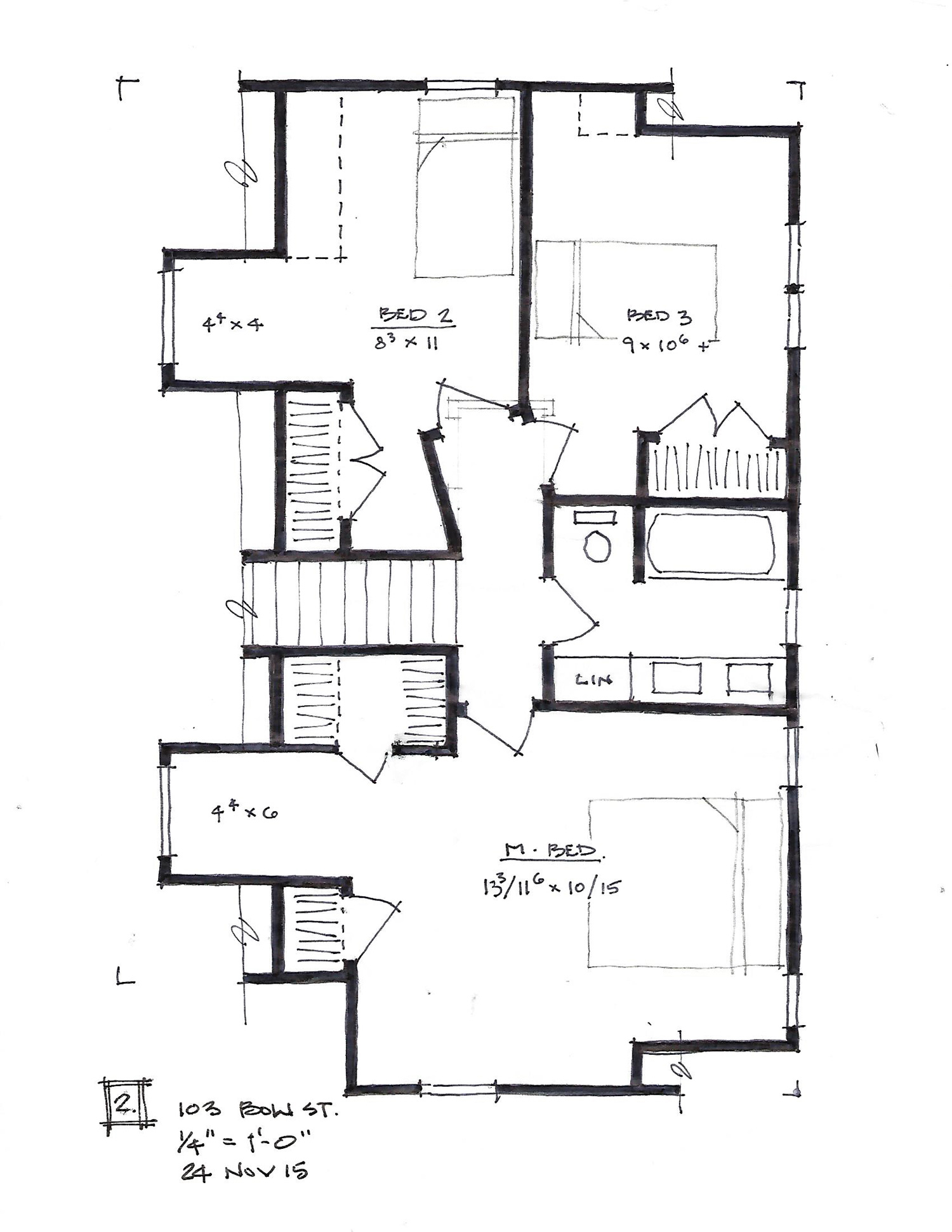 Plan-2-of-3.jpg