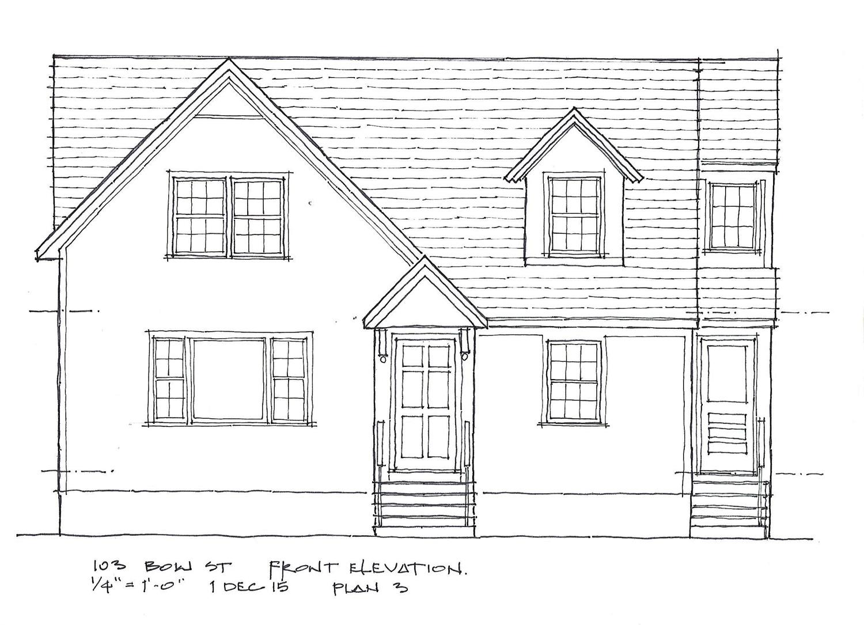 Front-Elevation-Plan-3.jpg