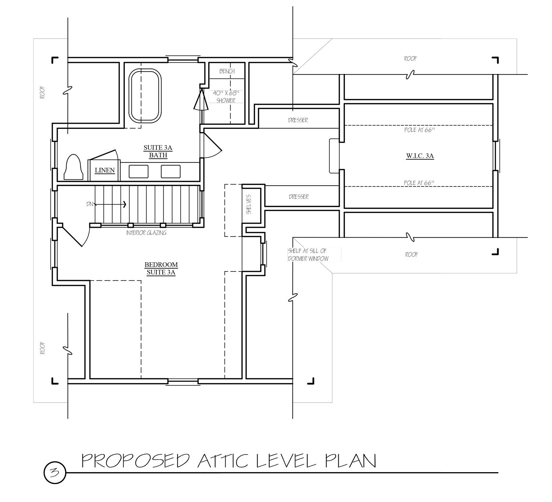 6_Attic-Plan.jpg