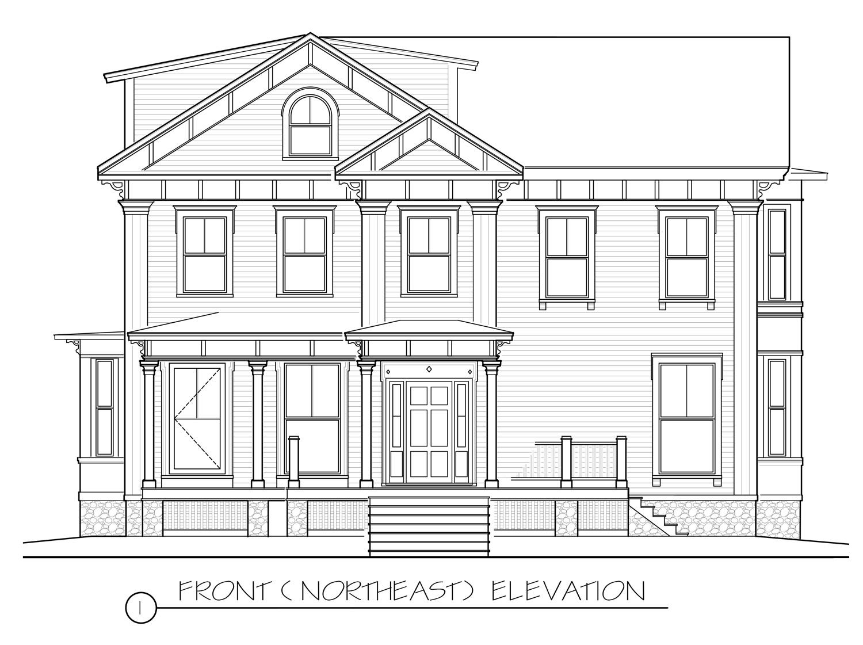 10_Front-Elevation.jpg