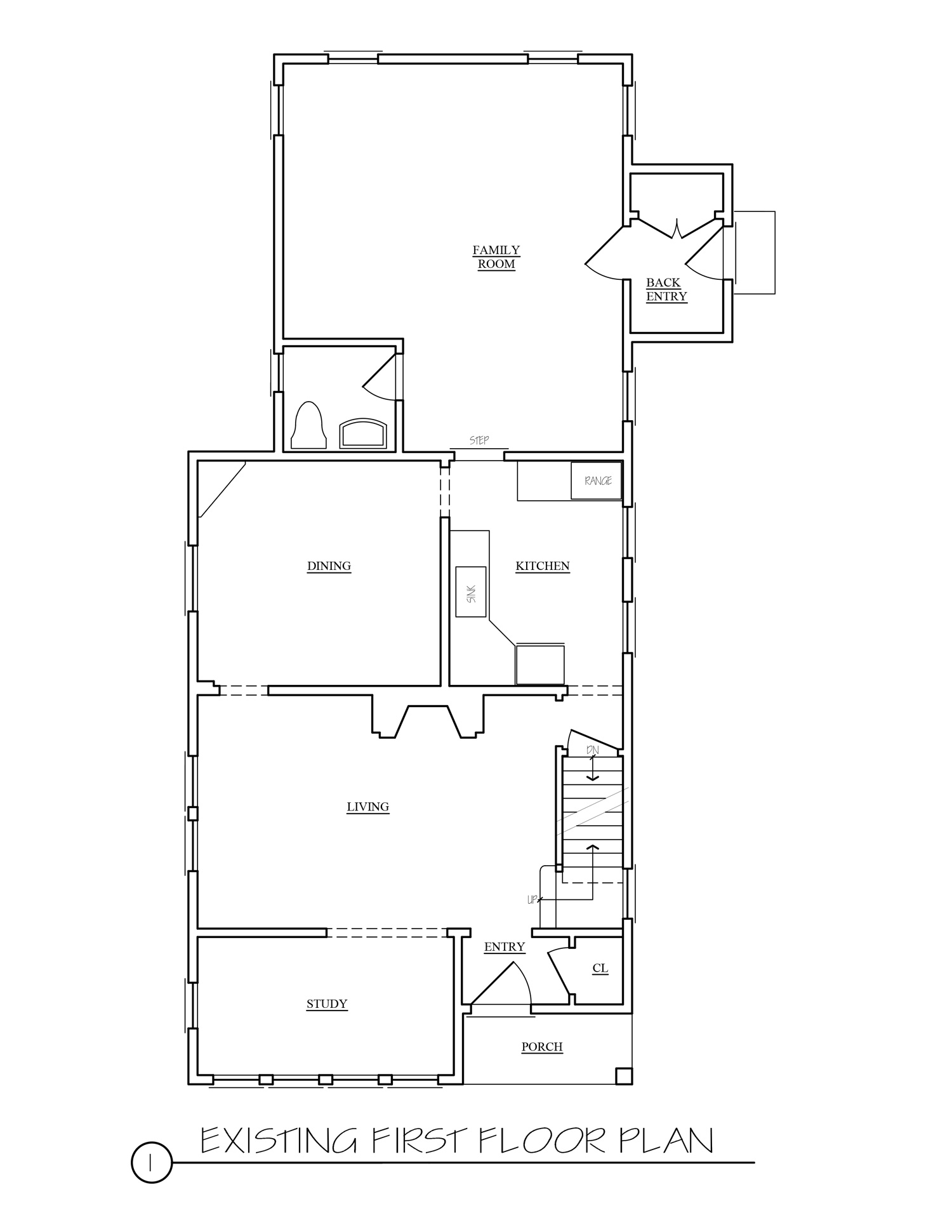 2_Existing-First-Floor-Plan.jpg