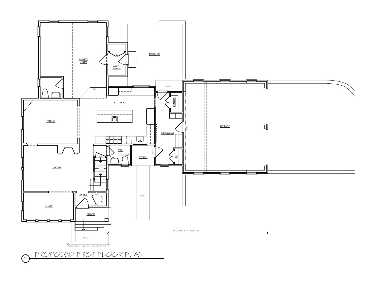 5_Proposed-First-Floor-Plan.jpg