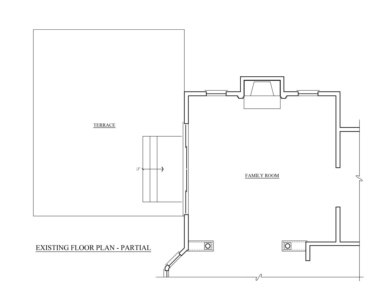 3_Existing-First-Floor-Plan.jpg