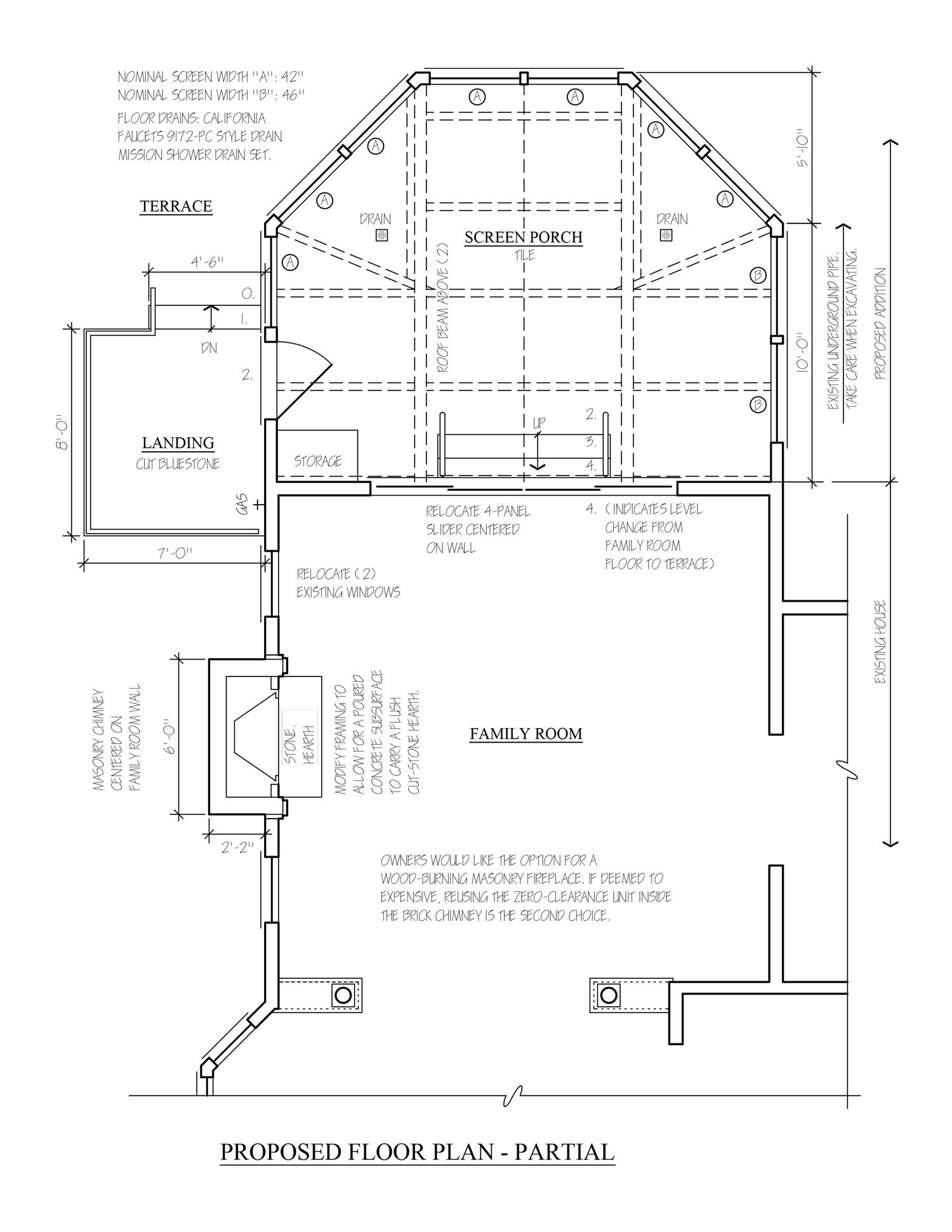 4_Proposed-First-Floor-Plan.jpg
