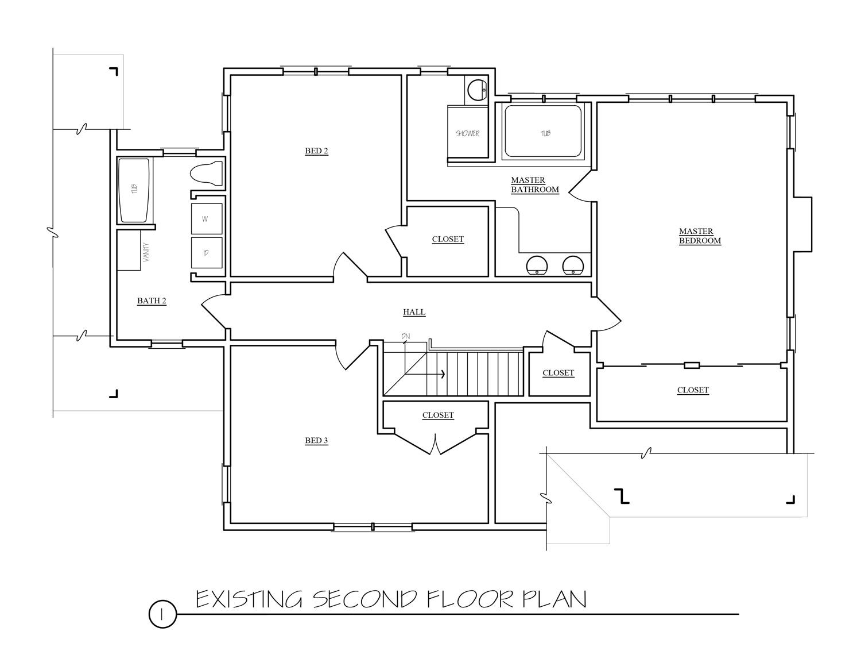 4_Existing-Second-Floor-Plan.jpg