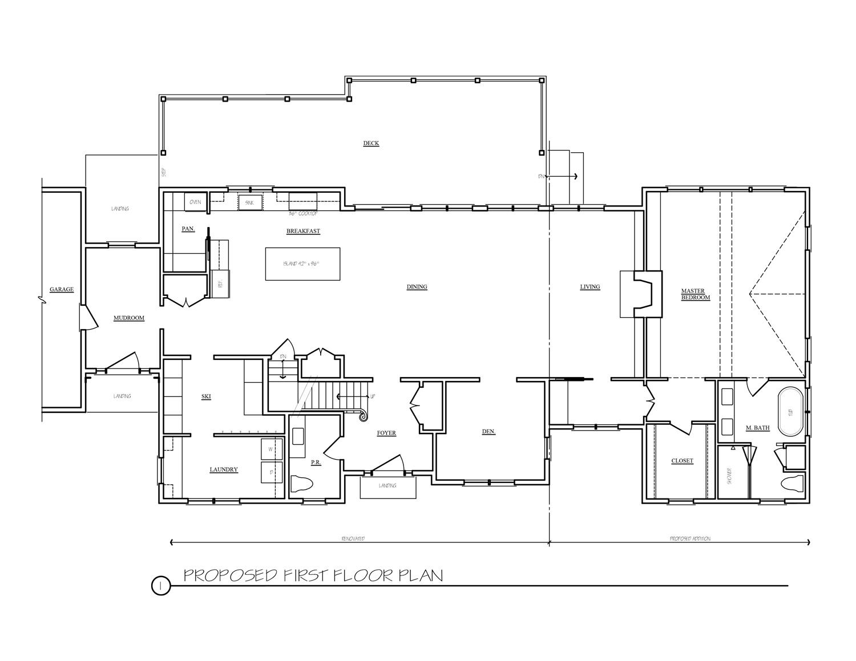 5_Proposed-First-Floor-Plan.jpg