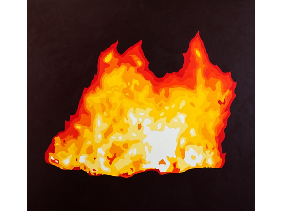 fuego1.jpg