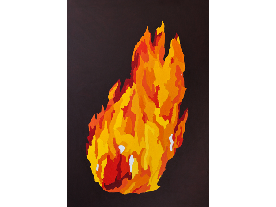 fuego7.jpg