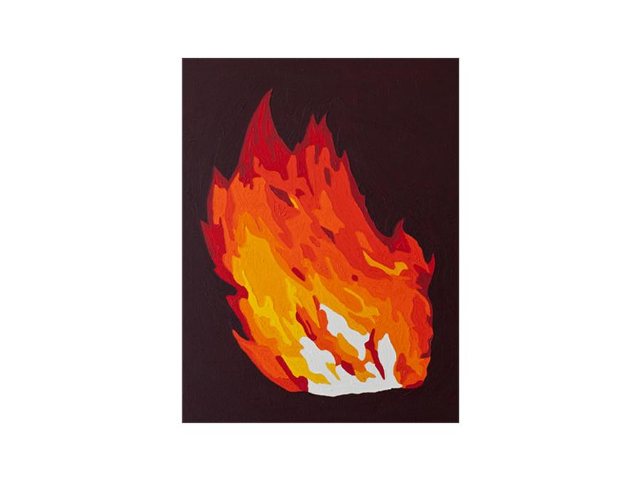 fuego8.jpg