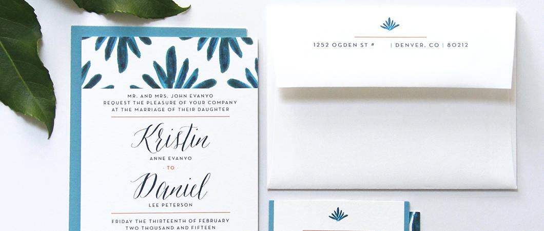 Karmie Design - Kristin Dan Wedding.jpg