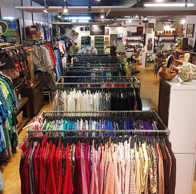 Find the perfect polyester, wild western or dapper dress shirt in our large selection of shirts, slacks, blazers and t-shirts.