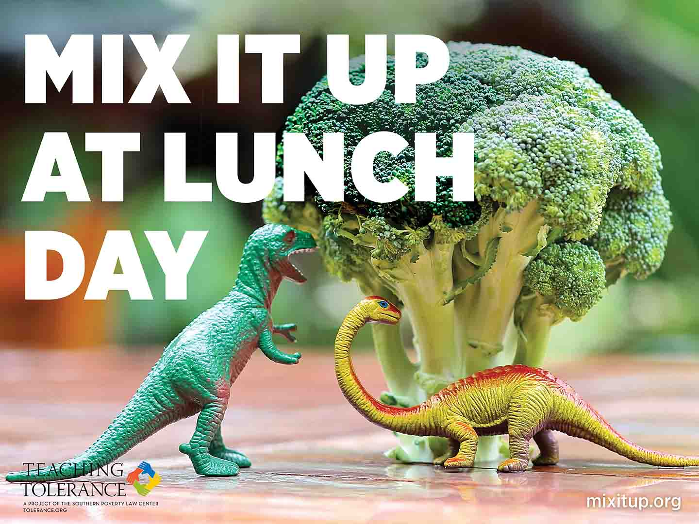 2014_web_mix_poster_broccoli.jpg