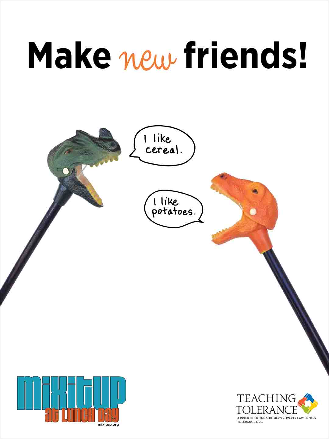 2014_web_mix_poster_friends.jpg