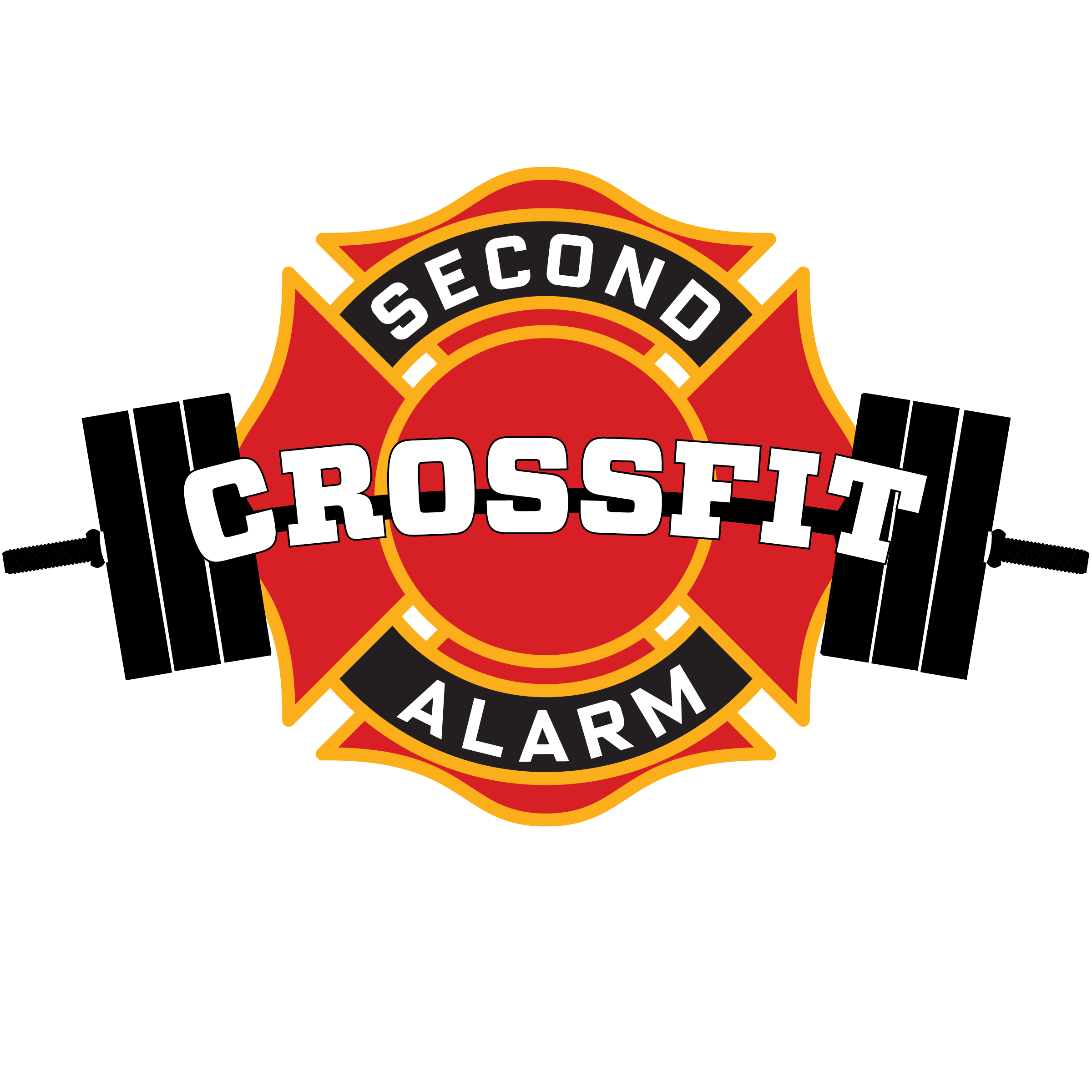 crossfit logo_final.png