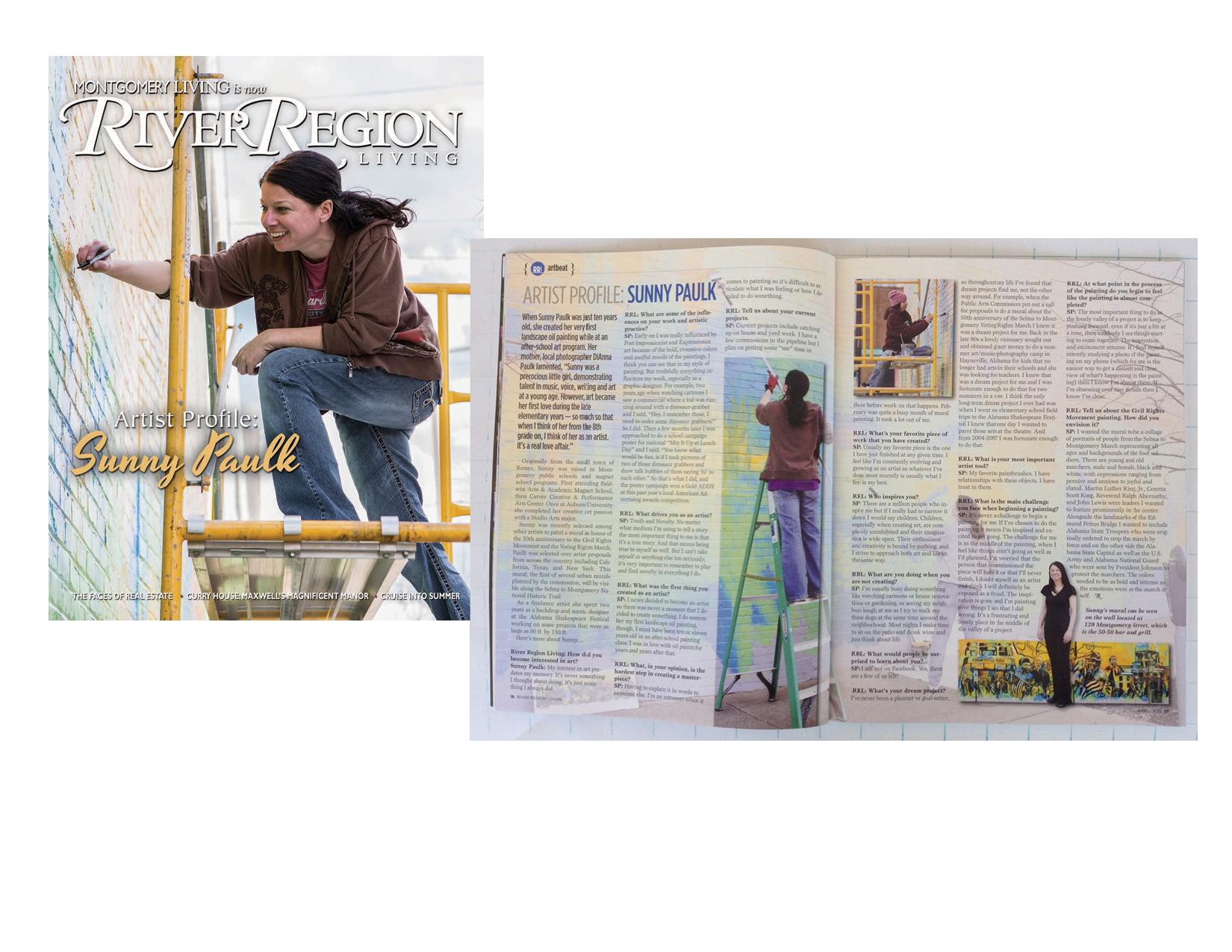 magazine press2.png