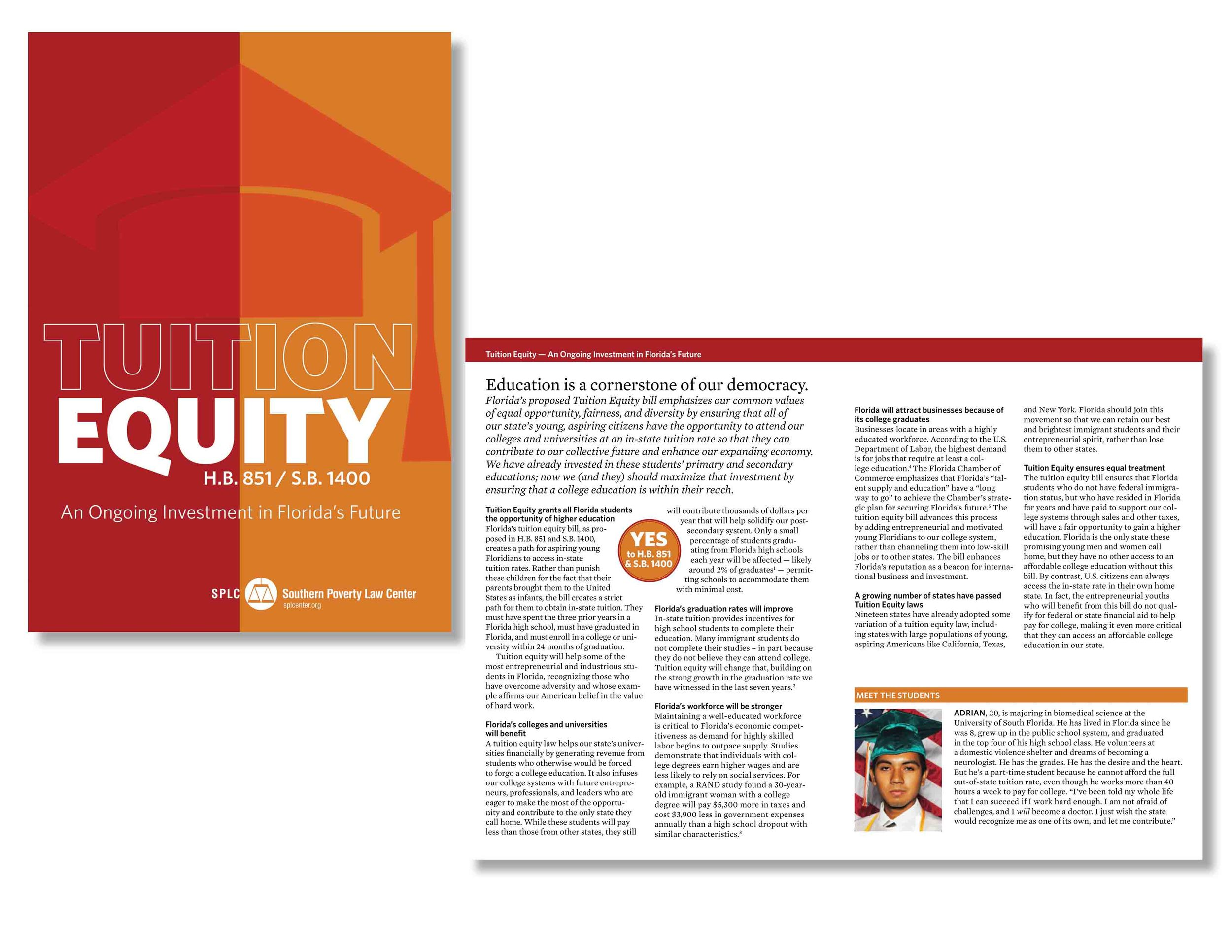 Florida Tuition Equity brochure.jpg