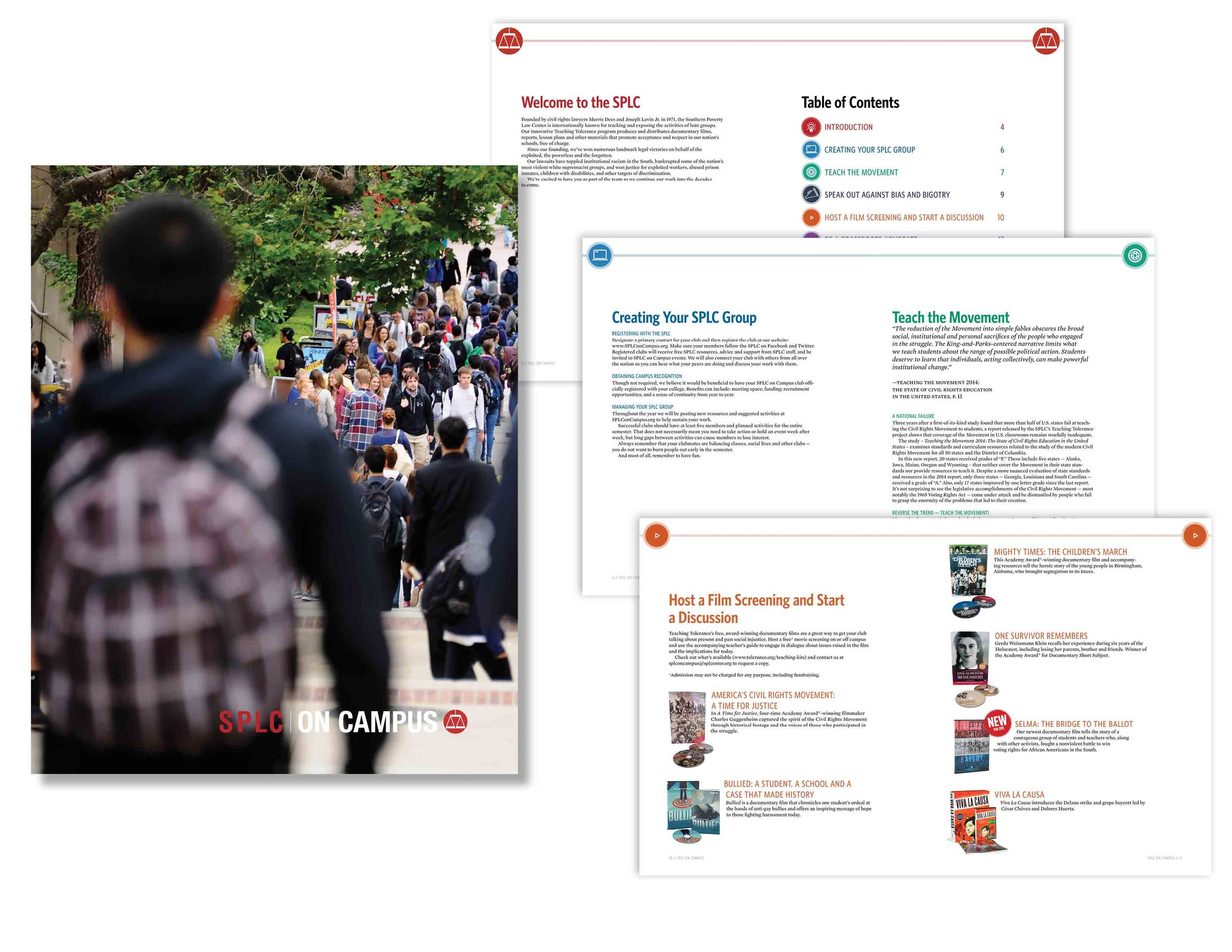 SPLC on Campus overview booklet.jpg