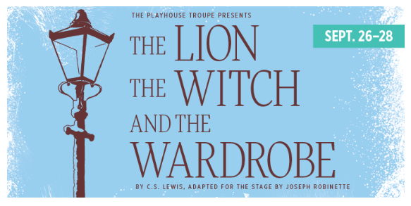 CP_Lion witch Wardrobe.png