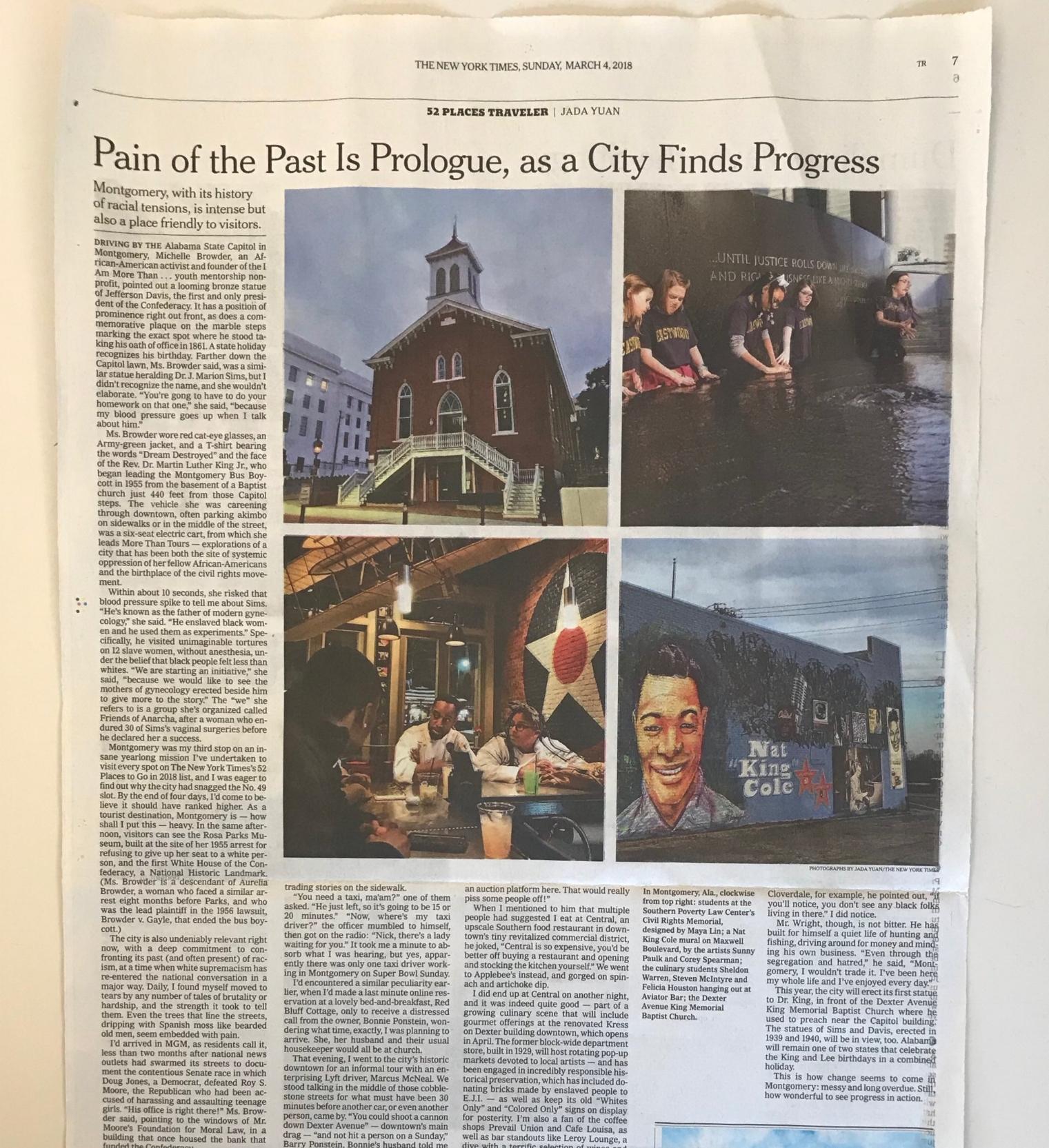 NYT Nat Mural print.jpg
