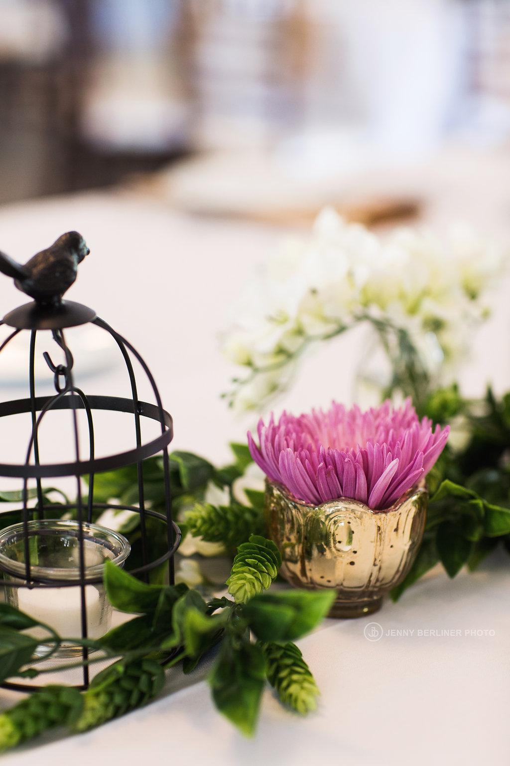 Rochester New York Wedding planner
