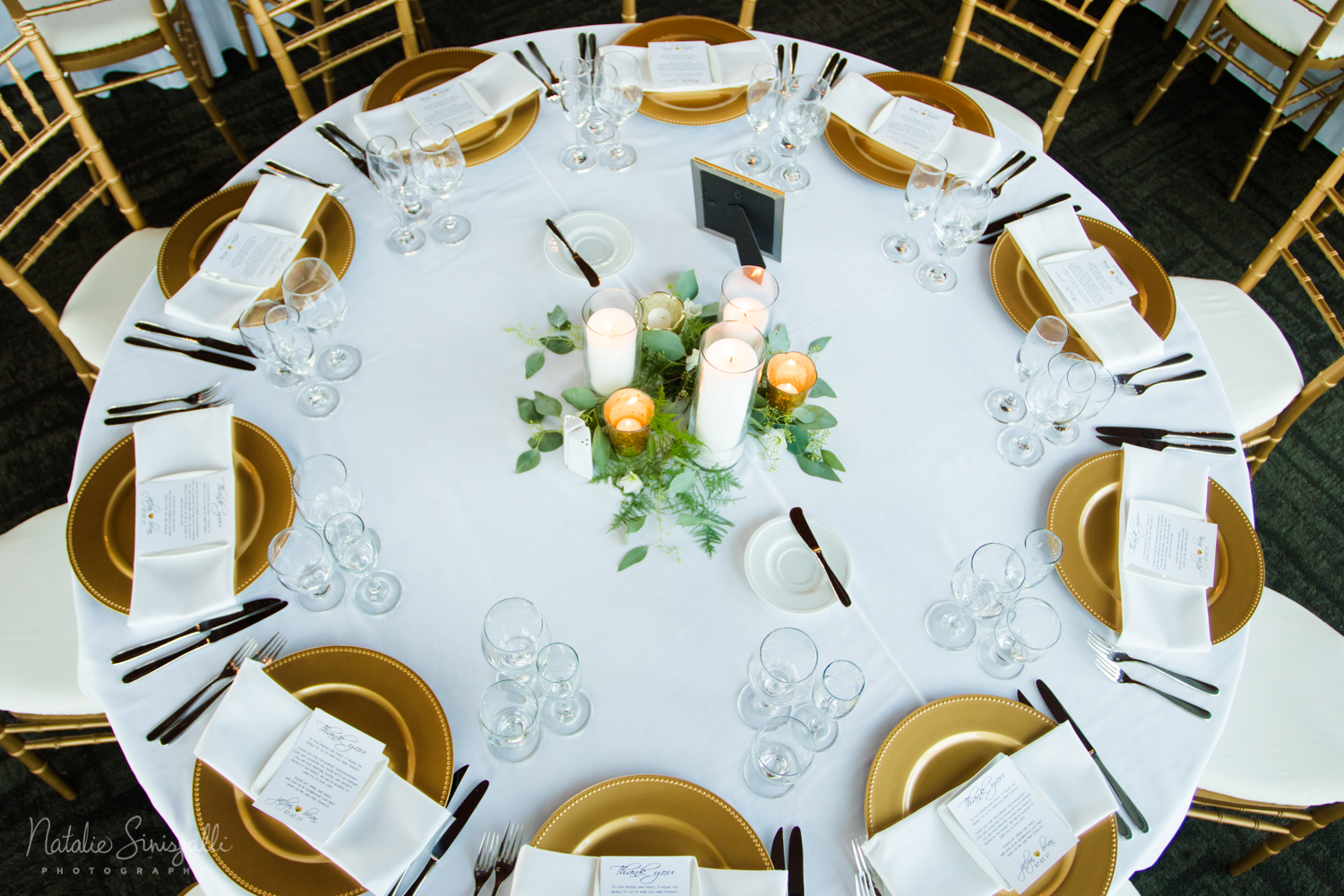 Rochester New York Event planner