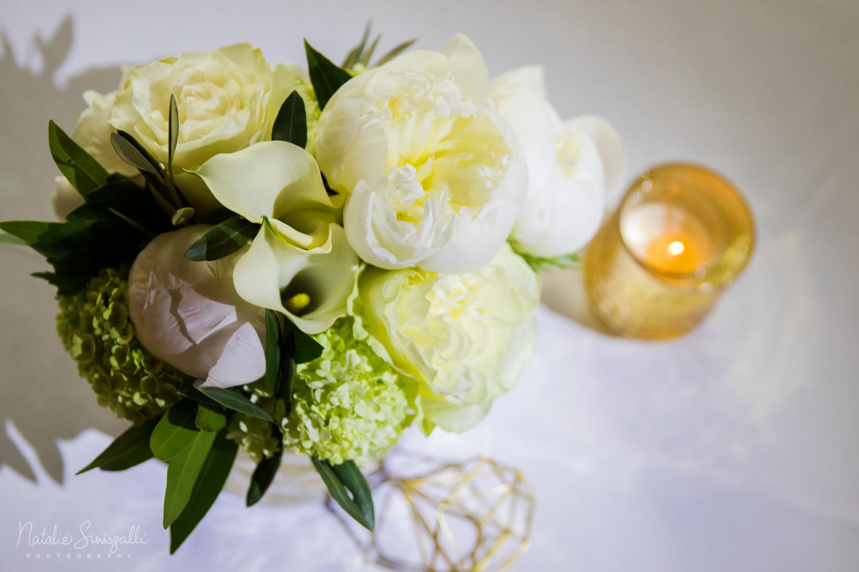 Haenisch-Wedding-501.jpg