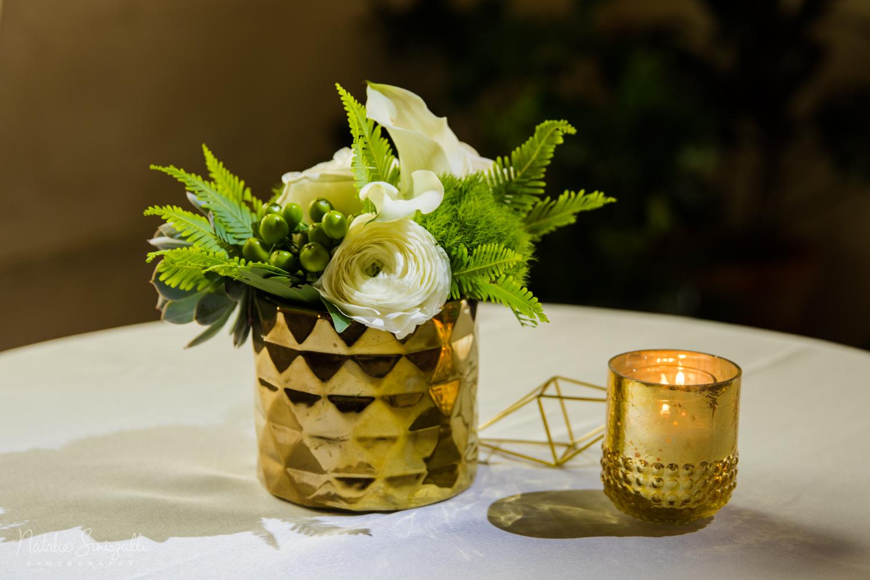 Haenisch-Wedding-502.jpg