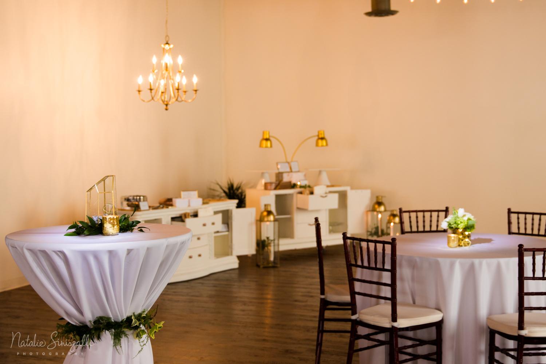 Haenisch-Wedding-503 - Copy.jpg