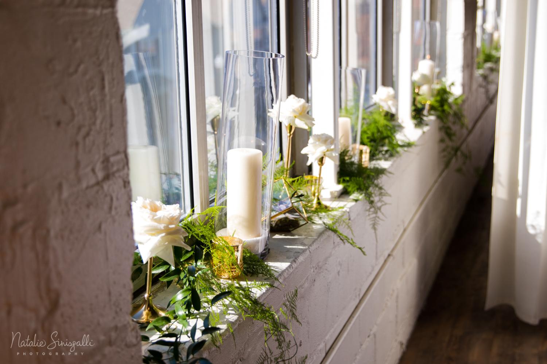 Haenisch-Wedding-507.jpg
