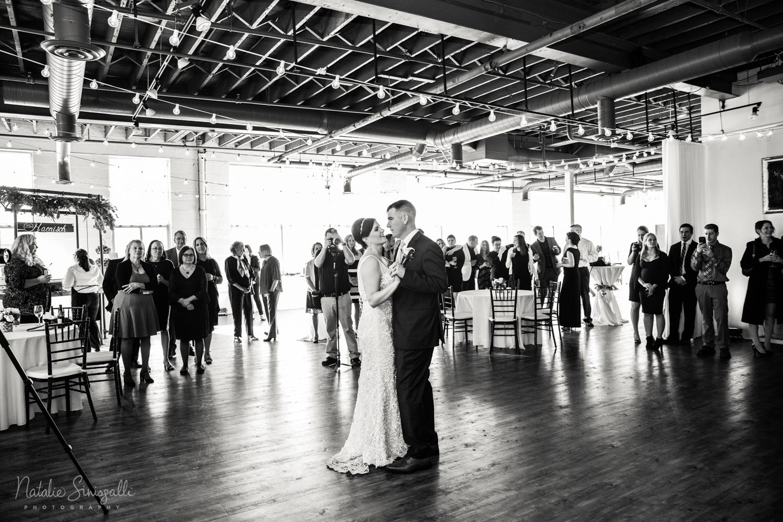 Haenisch-Wedding-629.jpg