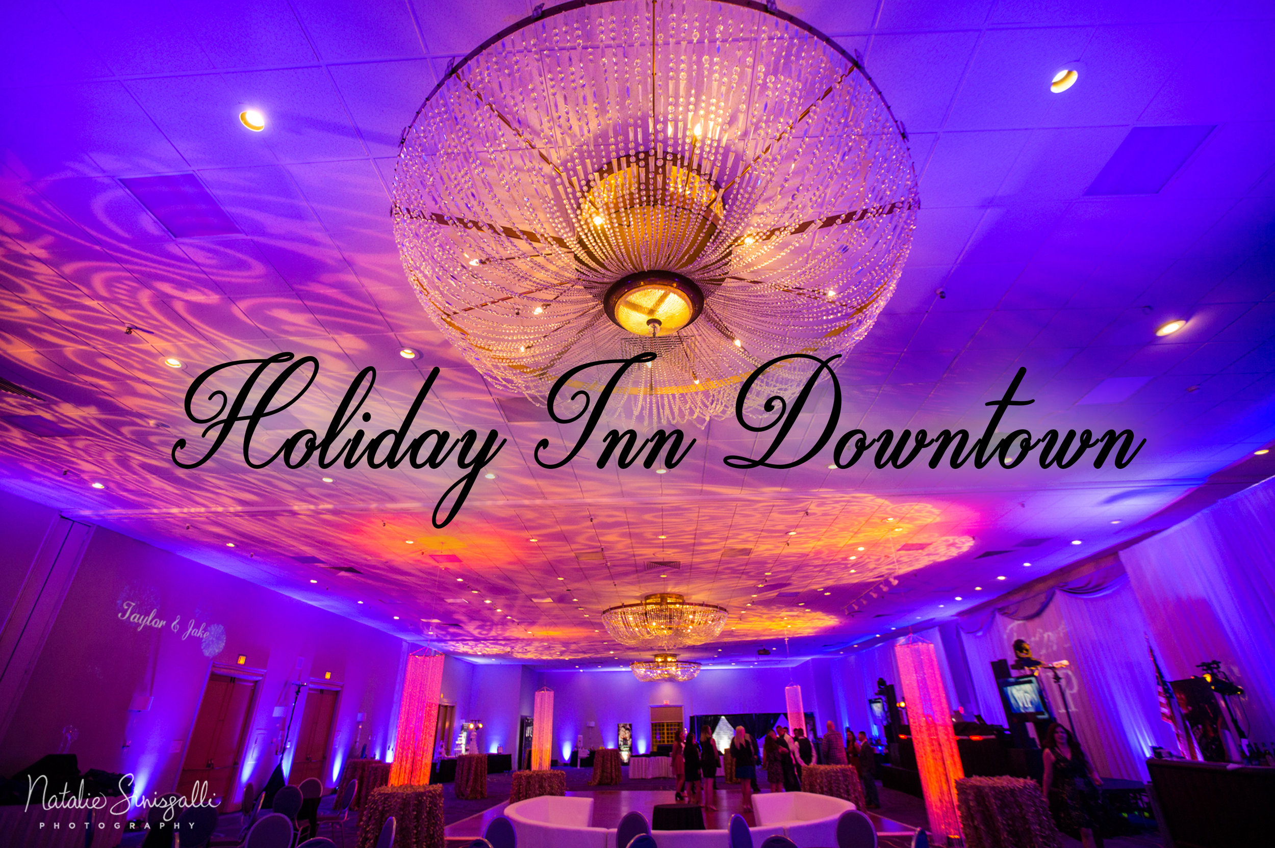 holiday inn Venue Gallery.jpg