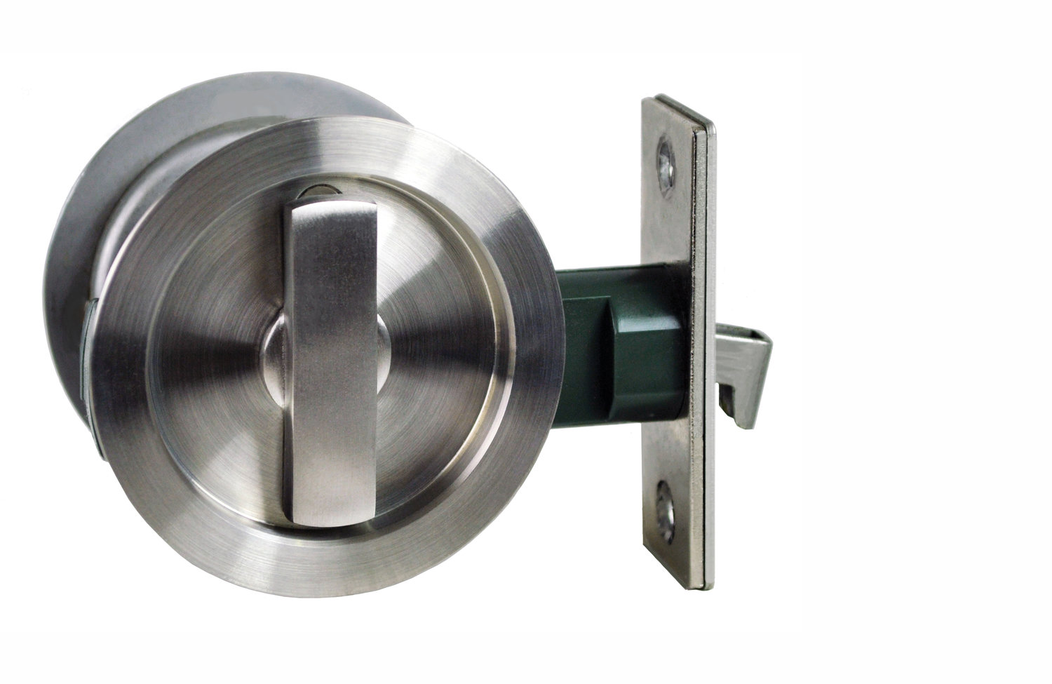 Cavity Sliding Door Locks — Nidus