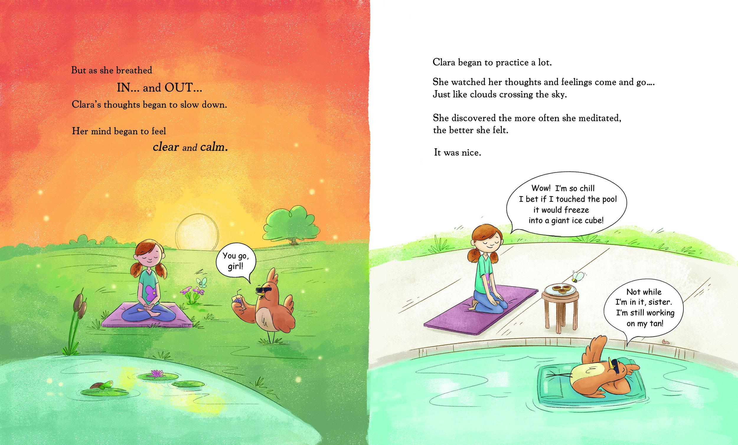 Coloured Pages 19-20_V4 COMPLETE.jpg