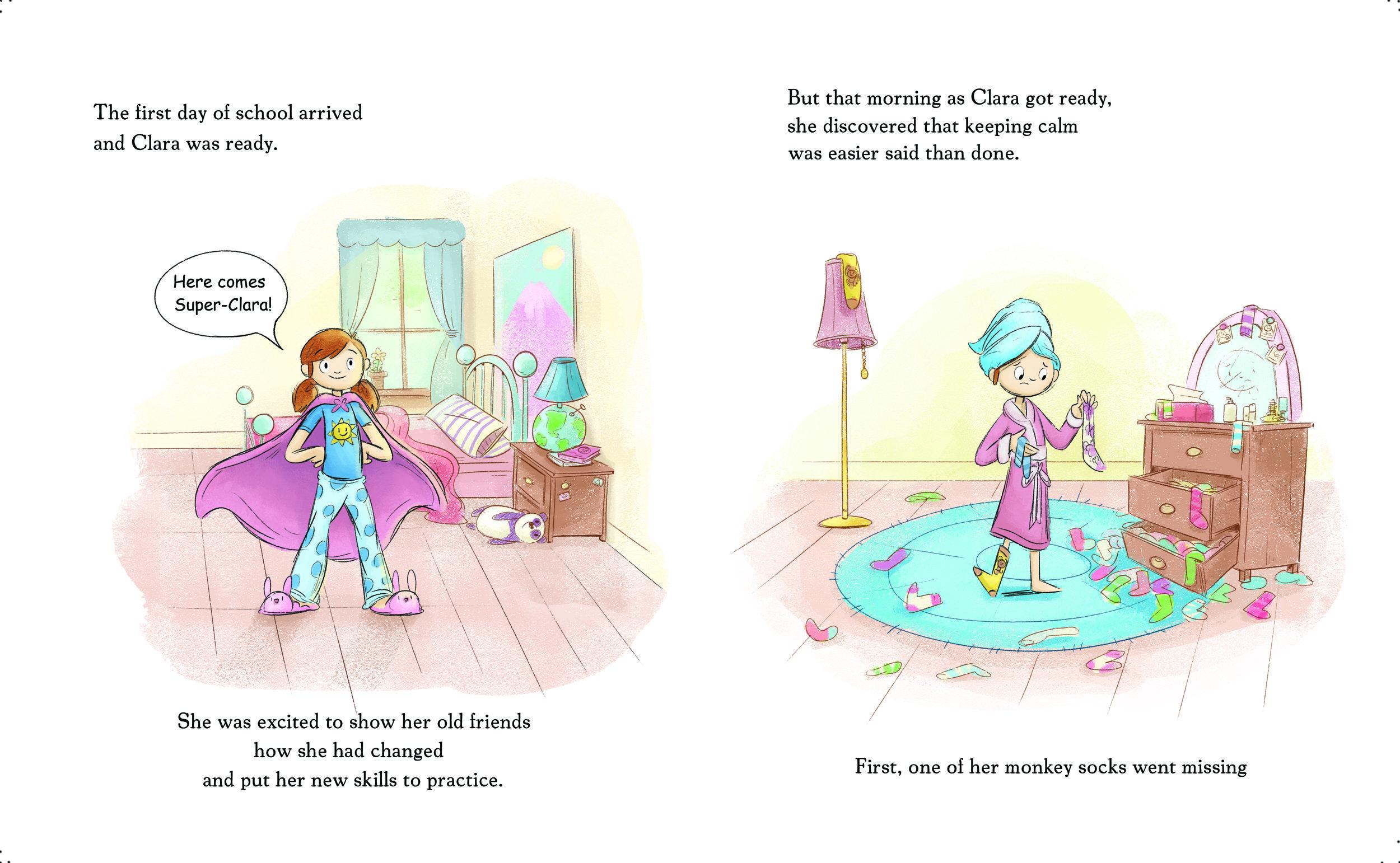 Coloured Pages 23-24_V7 COMPLETE.jpg