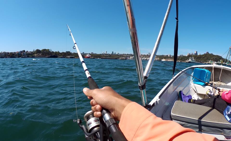 tinnie fishing.jpg