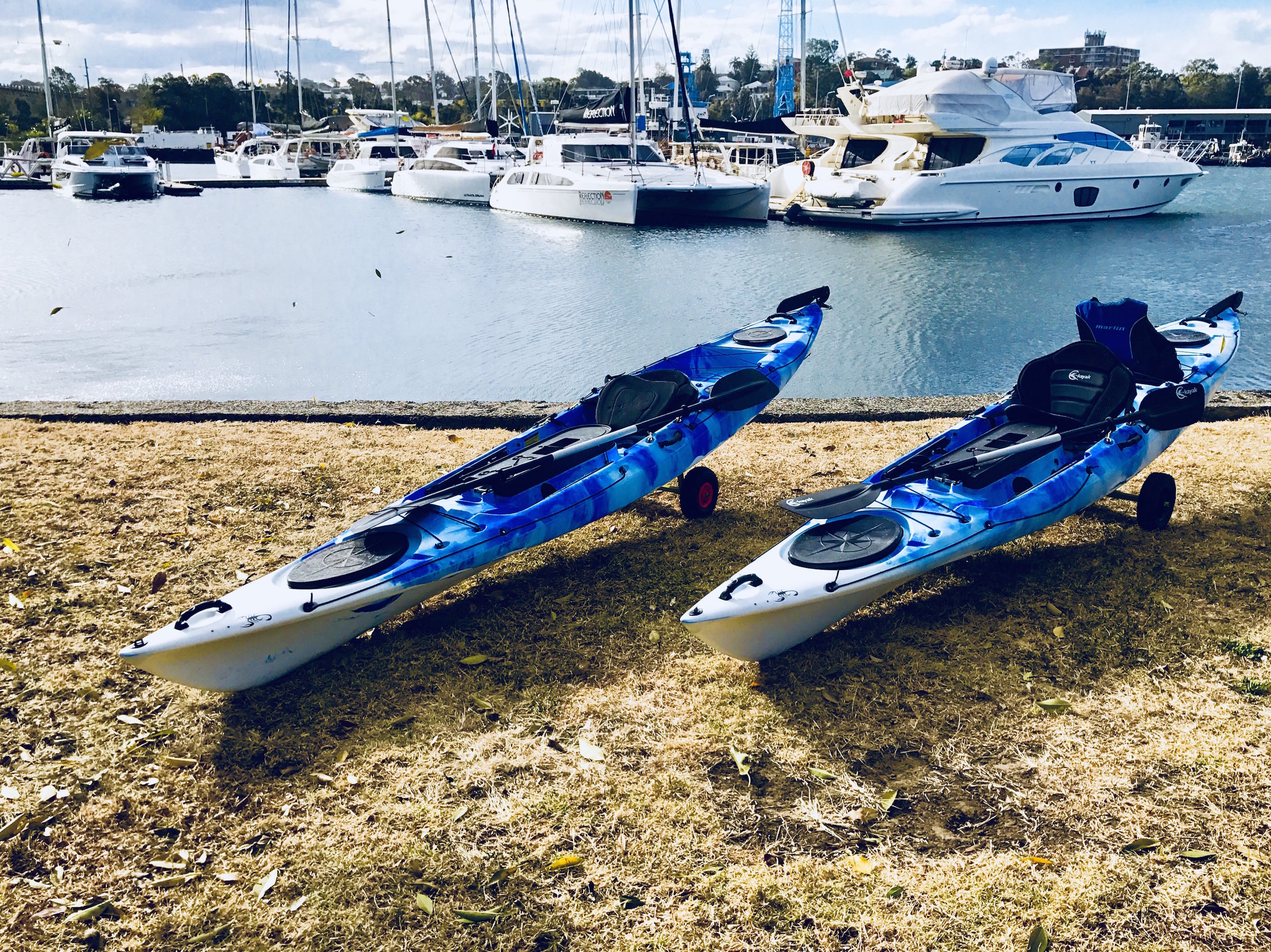 kayak single open copy.jpg