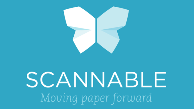 scannable-movingpaperforward.png